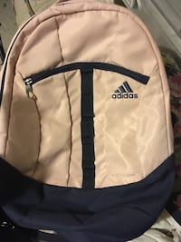 Adidas backpack Brownsville, 78526
