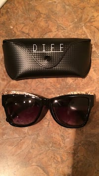 Diff sunglass's Colorado Springs, 80909
