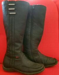 Winter Boots Size 36 Vaughan