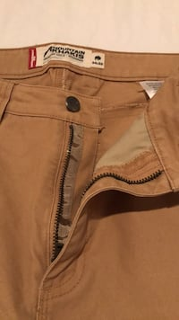 Pants male , as new Mountain Khakis. 34x32 Chicago, 60654
