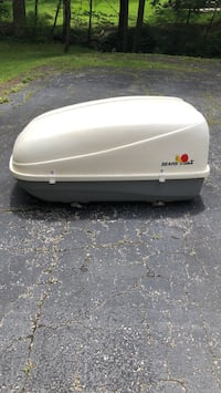 X Cargo Car Roof Carrier (large) West Chester, 19380