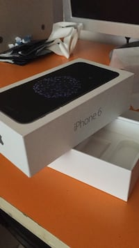 Alan gri iphone 6 kutusu Sincan, 06940