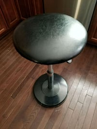 Wobble stool for people work on system for a long  Ashburn, 20148