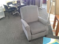 *Brand New* Recliner  Norfolk, 23502