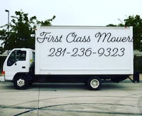Furniture assembly Houston
