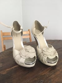 Call It Spring Size 9 Heels London, N6B 1E1
