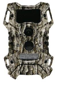 Wildgame Innovations Terra Extreme 12 Lightsout™ Trail Camera  #175-91