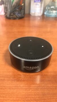 amazon echo dot Washington, 20427