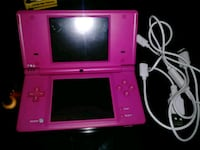1 ds and 1 dsi!! Extra pens and games Moline, 61265