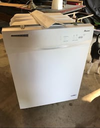 Dishwasher  Virginia Beach, 23455