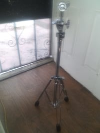 Snare Drum Stand  Los Angeles, 90044