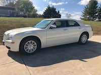2010 Chrysler 300 Westminster