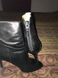 NEW MARC FISHER BOOTS - SZ 7 Manassas, 20109