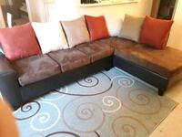 Very nice sectional Great Mills, 20634