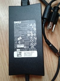 Dell laptop charger TORONTO