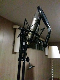 Rode nt1a microphone Châteauguay, J6J 1X7