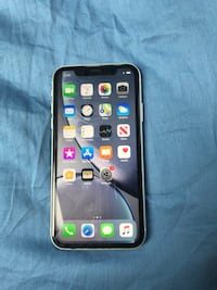 iPhone XR AT&T 64gigs GREAT CONDITION Frederick, 21701