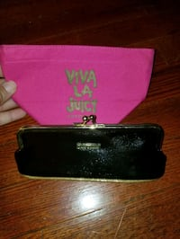Juicy couture lot Oklahoma City, 73129