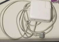 Mac MagSafe 2 Power Adapter 45W Vancouver, V5P 3C4
