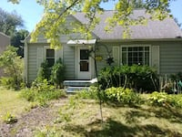 HOUSE For Rent 3BR 1.5BA Indianapolis