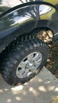 Tires! College Station, 77845