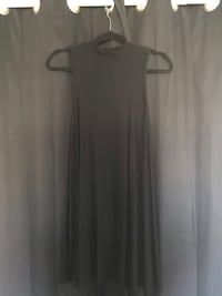 TOPSHOP dress Mississauga, L5N 1X2