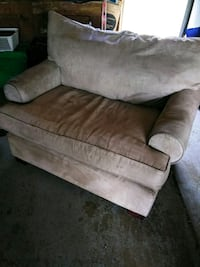 Sofa Pickerington, 43147