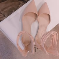 Forever 21 NEW sandals  Tampa, 33647
