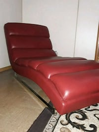 Brand New Lounger  Spruce Grove, T7X