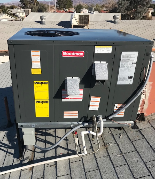 Air Conditioning and Heating repair 98bacef1-4e68-4272-8ca9-7d5768cc7761