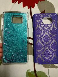 Samsung galaxy note 5 mobile cover
