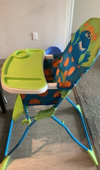 highchair Arlington, 22209