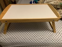Bed table Surrey, V3S 5H7
