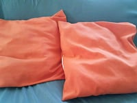 THROW PILLOWS FOR A COUCH New Westminster