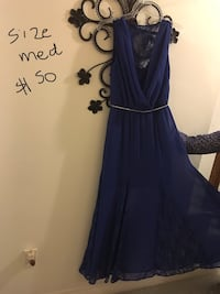 Dresses size and price on pictures  Windsor, N8T 1A3