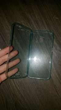 Coque Samsung S7 Rumilly, 74150