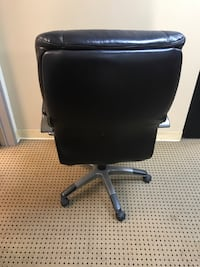 Office chair Brentwood, 94513