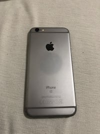 İPHONE 6s 32GN