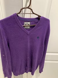 express sweater Mission, 78572