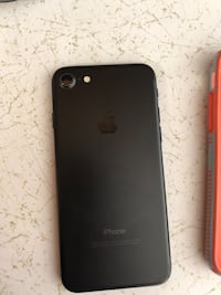 Iphone7 Hickory, 28601