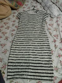 Suzy shier dress