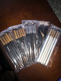 Eye blending brushes  Houston, 77015