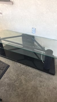 tv stand West Covina, 91792