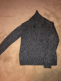 FRENCH CONNECTION SWEATER Grayson, 30017