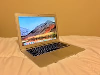 "MacBook Air 13"" (2015 model) High Point, 27360"