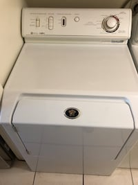 Maytag Washer & Dryer Scottsdale, 85254