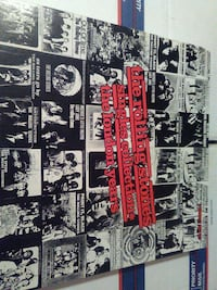 The Rolling Stones singles collection the london y