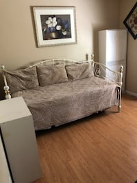 ROOM For rent 1BR 1BA Palmdale, 93550
