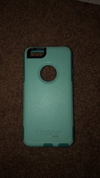 iPhone 6 otter box  Winchester, 22602