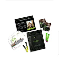 $20 to join my team spots going by fast! Kamloops